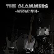 Musica de The Glammers