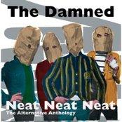 Neat Neat Neat - The Stiff Years