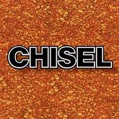 Chisel