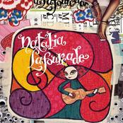 album Natalia Lafourcade by Natalia Lafourcade