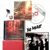 "No More ""7 Years - Deluxe Box"" - Bonus CD"