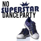 No Superstar Dance Party, Vol. 1