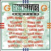 Greensleeves Sampler