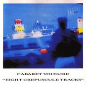Eight Crepuscule Tracks