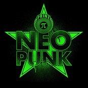 NEOPUNK (Premium Edition)