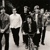 Wilco setlists