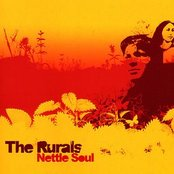 Nettle Soul - The Rurals