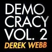 Democracy, Vol. 2