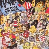 Hay Poco Rock & Roll