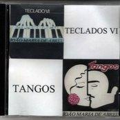 TECLADO VI  +  TANGOS