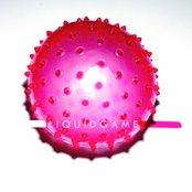 Liquidgame - EP