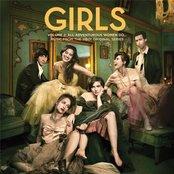 Girls, Volume 2: All Adventurous Women Do... (Music From the HBO Original Series)