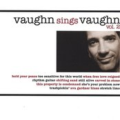 Vaughn Sings Vaughn - Volume 2