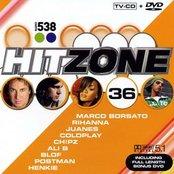 Hitzone 36