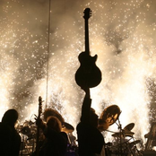 Trans-Siberian Orchestra setlists