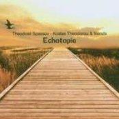 Echotopia