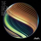 The Dream Walker