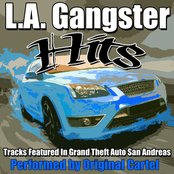 L.A. Gangster Hits