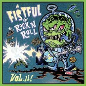 A Fistful of Rock n Roll Volume 11