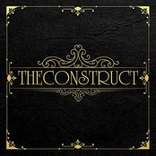 The Construct EP