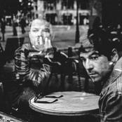 Lost Tapes - Moments Are Moments Lyrics | MetroLyrics