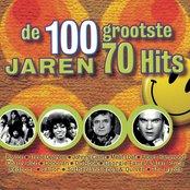 100 Grootste Jaren 70 Hits