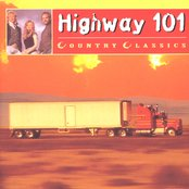 Country Greats - Highway 101