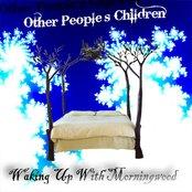 Waking Up With Morningwood
