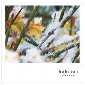 [LBN004] Habitat