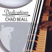 Dedications Special Edition