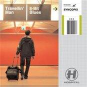 NHS99: Travellin' Man / 8 Bit Blues