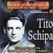 Series Inmortales - Tito Schipa