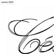 Somero 2009