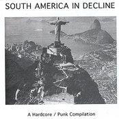 South America In Decline
