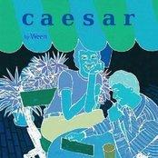 The Caesar Demos