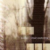 Ritual Awakening