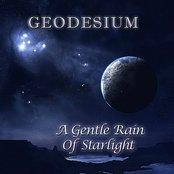 A Gentle Rain Of Starlight