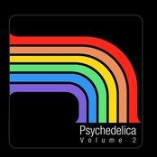 Psychedelica Volume 2