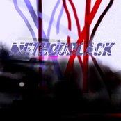 Methodblack