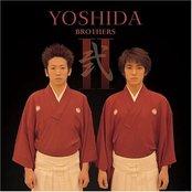 Yoshida Brothers II
