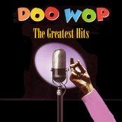 Doo Wop Greatest Hits