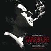 Gainsbourg Vie Héroique