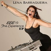 BBB 10: The Experience EP
