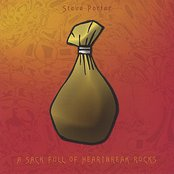 A Sack Full of Heartbreak Rocks