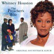The Preacher's Wife (Original Soundtrack Album)