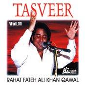 Tasveer - Vol. 11