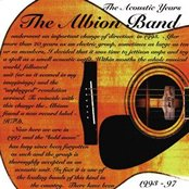The Acoustic Years: 1993-1997
