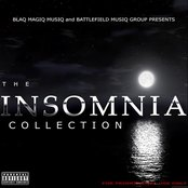 The INSOMNIA Collection
