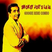 Smokey Joe's LaLa