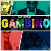 It's On by Childish Gambino